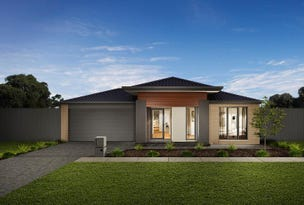 Lot 631 (448m2) Berwick Waters - College Green, Clyde North, Vic 3978