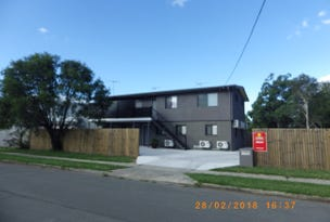 4/7 Railway Parade, Caboolture, Qld 4510