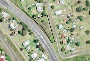 Lots 17 & 18 Learmonth Street, Willow Tree, NSW 2339