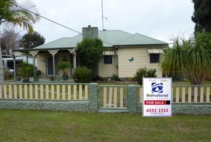 53 George Street, Cundletown, NSW 2430