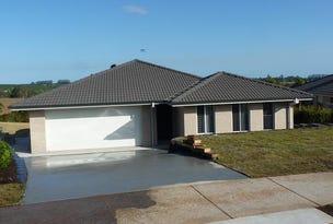 7 Acacia Avenue, Goonellabah, NSW 2480