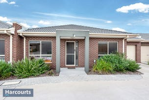 14/42 Mitchells Lane, Sunbury, Vic 3429
