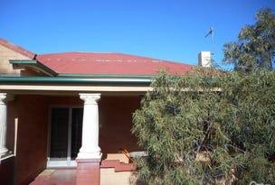 28 Carlton Parade, Port Augusta, SA 5700