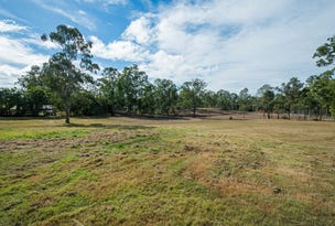 Lot 72 Merton Brook Estate, Clarenza, NSW 2460