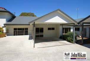 123A Woronora Cres, Como, NSW 2226