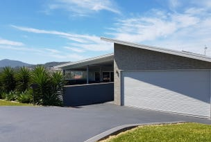 5 Narran Close, Forster, NSW 2428