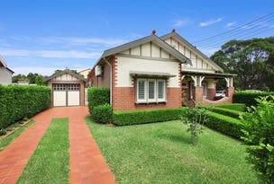 16 Cove Street, Haberfield, NSW 2045