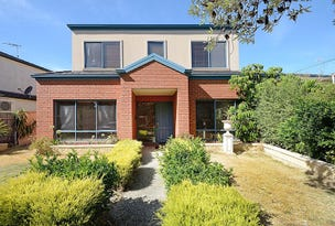 1/12 Fourth Street, Black Rock, Vic 3193