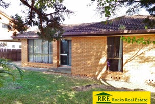 2 Lionel Hogan Place, South West Rocks, NSW 2431