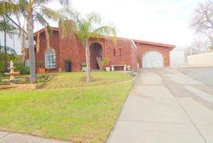 6 Angela Street, Reynella, SA 5161