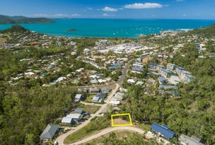 25 Yachtsmans Parade, Cannonvale, Qld 4802