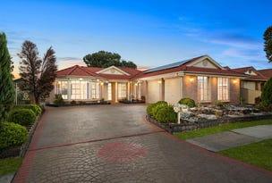 4 Jenolan Court, Wattle Grove, NSW 2173