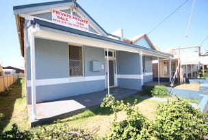 71A Forrest Street, Geraldton, WA 6530