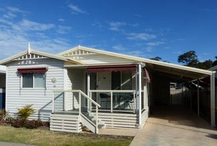 33 133 South Street, Tuncurry, NSW 2428