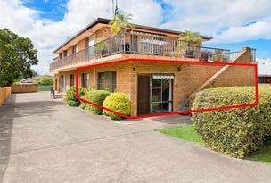 1/95 Bold Street, Laurieton, NSW 2443