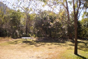 Lot 3/106 Mandalay Avenue, Nelly Bay, Qld 4819