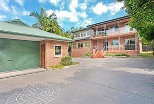 52b Harbord Road, Freshwater, NSW 2096