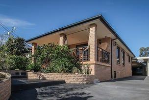 45 Heckenberg Avenue, Sadleir, NSW 2168