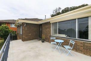 46 ELIZABETH CRESCENT, Queanbeyan East, NSW 2620