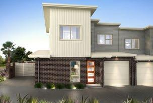 1/140 Pioneer Drive, Flinders, NSW 2529