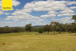 Lot 7 White Box Place, Inverell, NSW 2360