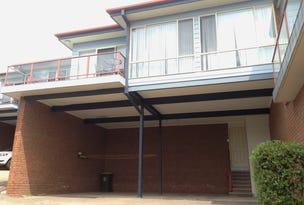 27/20 Monaro Street, Merimbula, NSW 2548