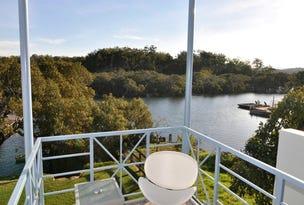 10/33 Clyde Street, Batemans Bay, NSW 2536
