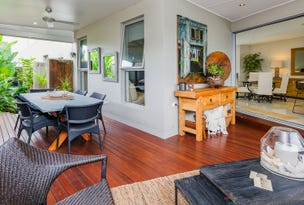 4/12 Topaz Court, Hollywell, Qld 4216