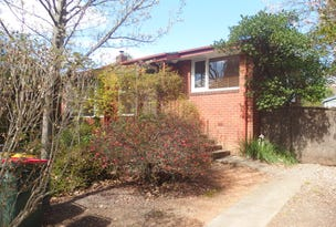 56 Blamey Crescent, Campbell, ACT 2612