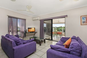5/4a Bishop Street, Woolner, NT 0820