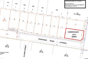 Lot 2, 72 Babers Road, Cooranbong, NSW 2265