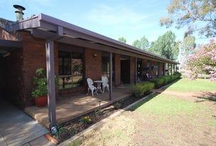 """Kinilabah"" 45 Kelvin Street, North Wagga Wagga, NSW 2650"