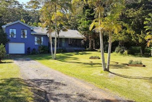 11 The Lakes Way, Tarbuck Bay, NSW 2428