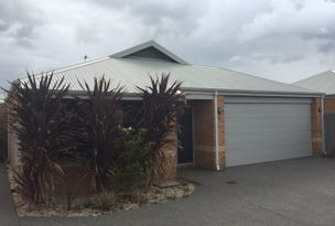 8/22 Whittaker Turn, Piara Waters, WA 6112