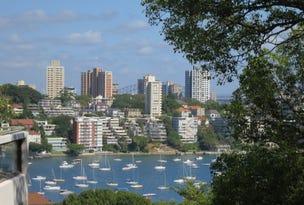 62/36 Fairfax Road, Bellevue Hill, NSW 2023