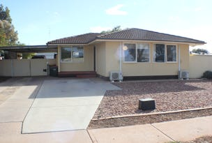 2 Long Street, Whyalla Norrie, SA 5608