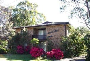 3/17 Kikarra Crescent, Hawks Nest, NSW 2324