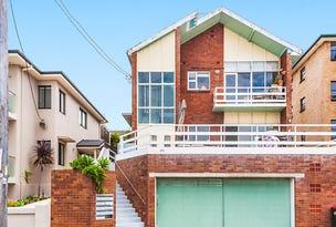 8/102 MARINE PARADE, Maroubra, NSW 2035