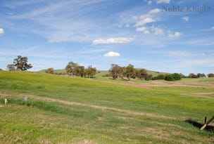 Lot 29, Acacia Close The Grange, Mansfield, Vic 3722