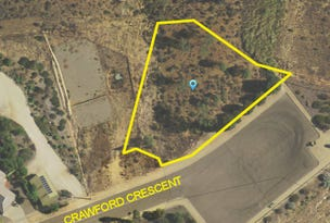 Lot 101 Crawford Crescent, Mannum, SA 5238