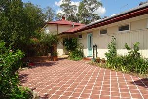 1/382 Terrace Road, North Richmond, NSW 2754