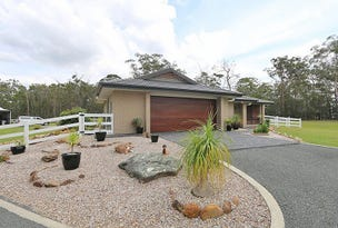 39 Whispering Pines Place, Gulmarrad, NSW 2463