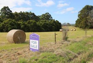 302 Upper Scotchtown Road, Smithton, Tas 7330