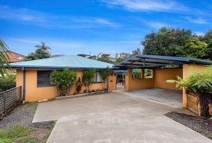 6a Foreshore Close, Nambucca Heads, NSW 2448