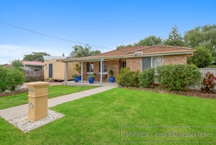 63 Ruby St, Bellbird, NSW 2325