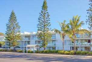 Unit 7/1 Rainbow Beach Road, Rainbow Beach, Qld 4581