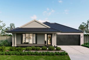 2 Wattlebird Street, Avon Fields estate, Stratford, Vic 3862