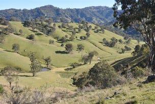 """""""Kilderre"""" Stewarts Brook Rd, Stewarts Brook, NSW 2337"""