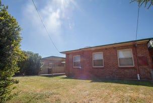 18  Hoskin Ave, Kidman Park, SA 5025