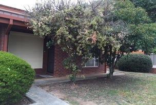 1/187 Montacute Road, Newton, SA 5074